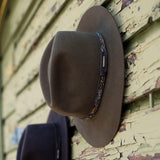 The Francis | Stetson
