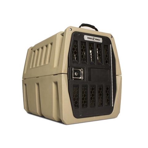 G1™ Intermediate Dog Kennel