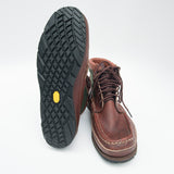 Men's Camp Boot
