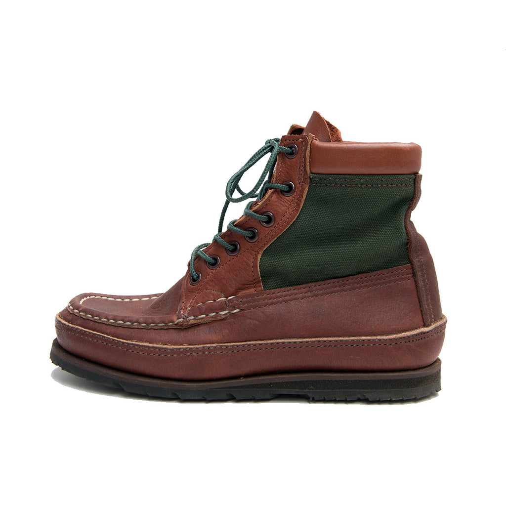 Women's Camp Boot