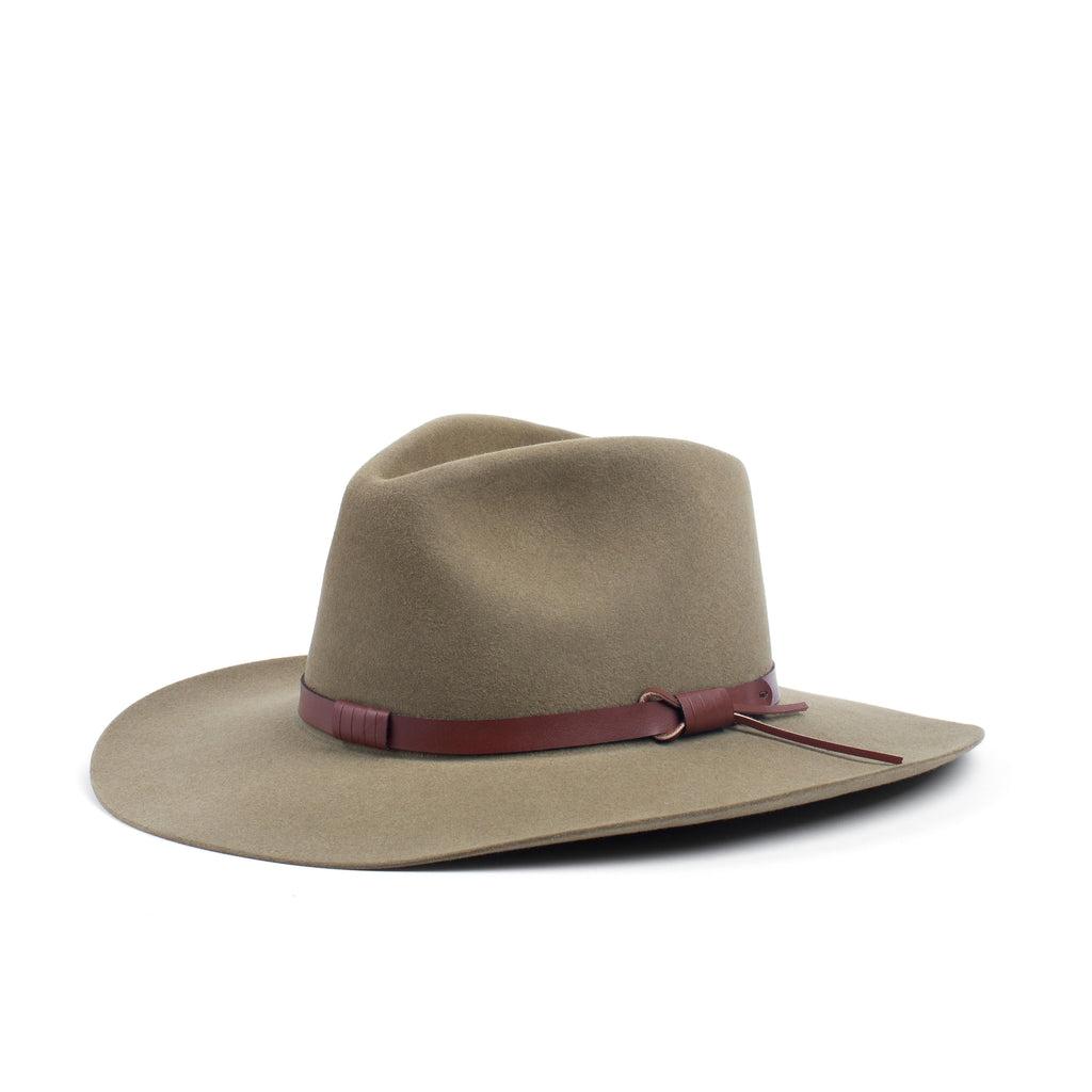 The Cody | Stetson