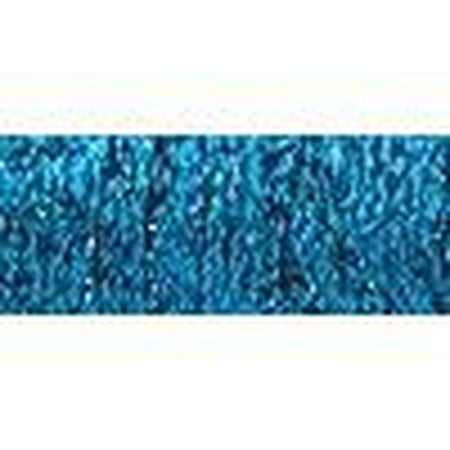 Kreinik #12 - needlepoint
