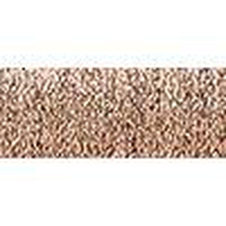 Kreinik #12-Kreinik-Fleur de Paris-Copper 021-KC Needlepoint