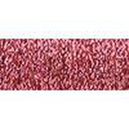 Kreinik #16-Kreinik-Fleur de Paris-Berry Red 031-KC Needlepoint