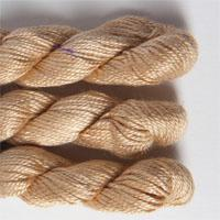 Pepper Pot Silk 060 Toasted Almond - needlepoint