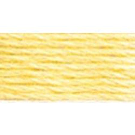 DMC 3 Pearl Cotton 3078-DMC-KC Needlepoint