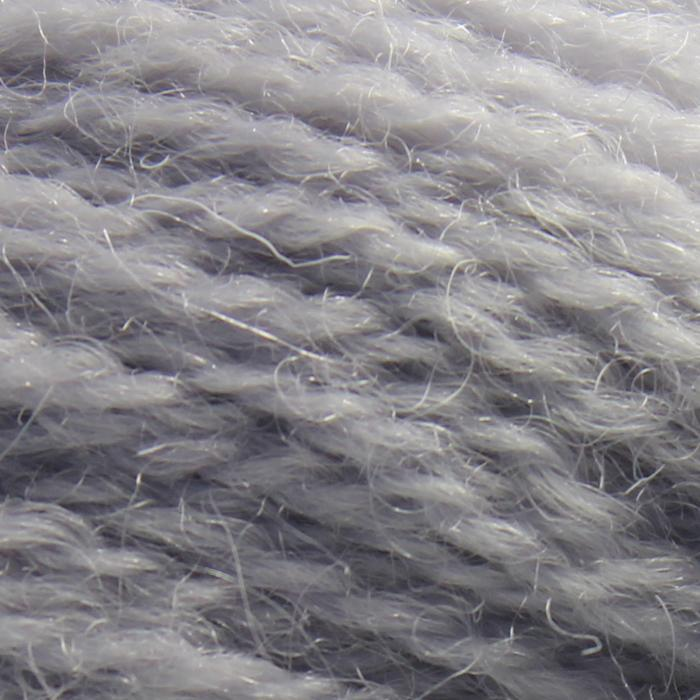 Colonial Persian Wool</br>Silver Grey CP1237-Colonial Persian Wool-Colonial Needle-KC Needlepoint