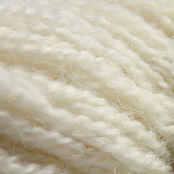 Colonial Persian Wool</br>White/Creams CP1261-Colonial Persian Wool-Colonial Needle-KC Needlepoint