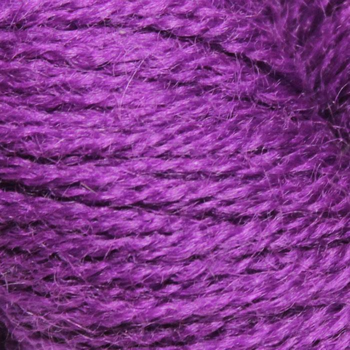 Colonial Persian Wool</br>Violet CP1300