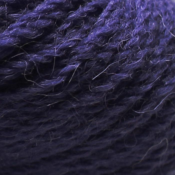 Colonial Persian Wool</br>Lavender CP1330-Colonial Persian Wool-Colonial Needle-KC Needlepoint