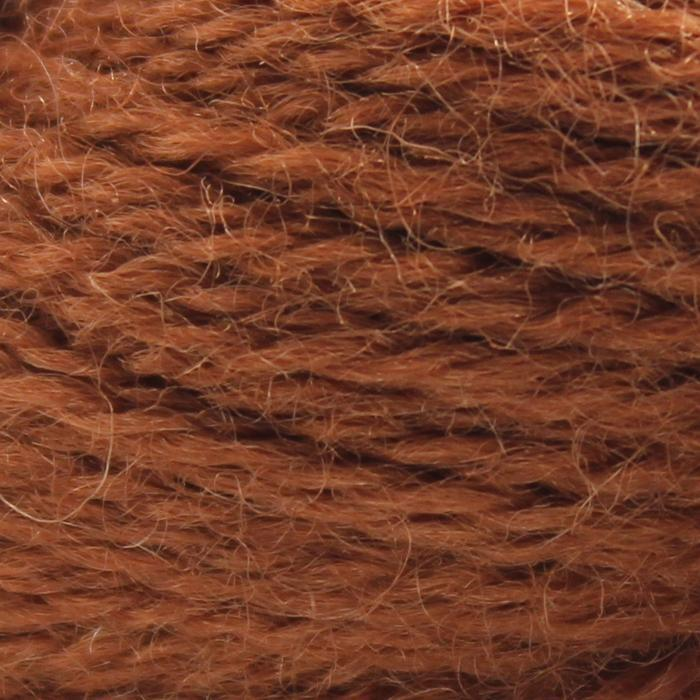 Colonial Persian Wool</br>Fawn Brown CP1402-Colonial Persian Wool-Colonial Needle-KC Needlepoint