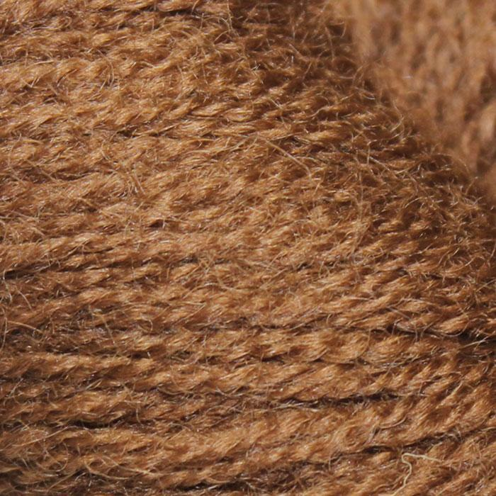 Colonial Persian Wool</br>Chocolate Brown CP1431-Colonial Persian Wool-Colonial Needle-KC Needlepoint