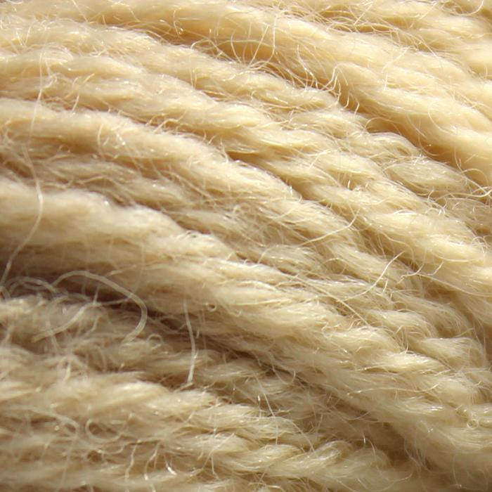 Colonial Persian Wool</br>Golden Brown CP1445