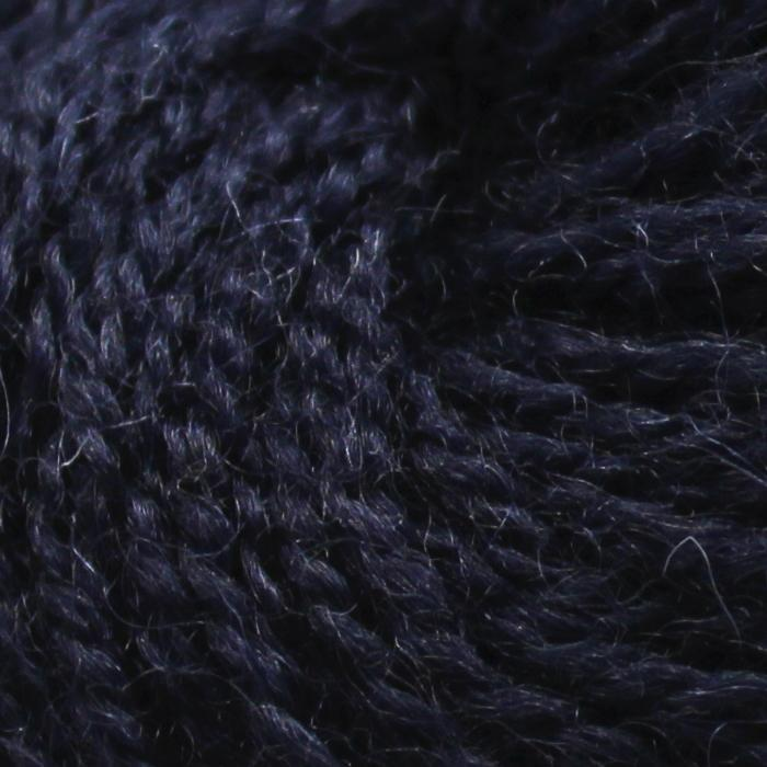 Colonial Persian Wool</br>Navy Blue CP1571-Colonial Persian Wool-Colonial Needle-KC Needlepoint