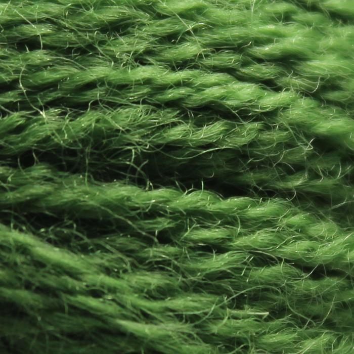 Colonial Persian Wool</br>Hunter Green CP1612-Colonial Persian Wool-Colonial Needle-KC Needlepoint