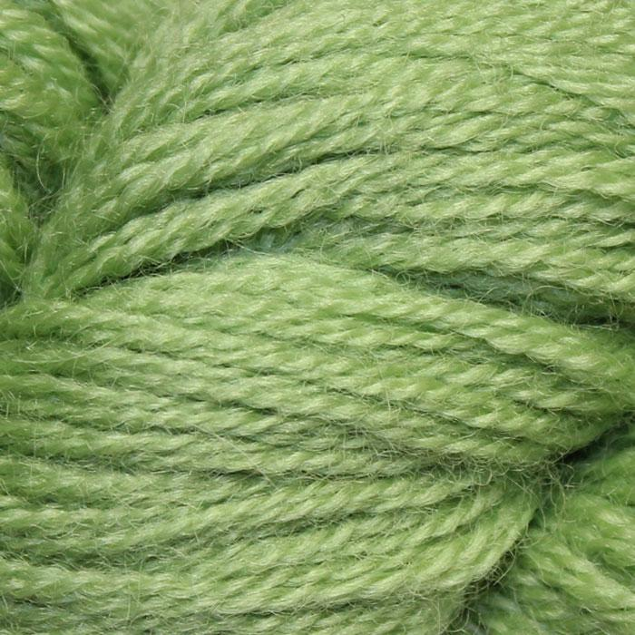 Colonial Persian Wool</br>Hunter Green CP1613-Colonial Persian Wool-Colonial Needle-KC Needlepoint