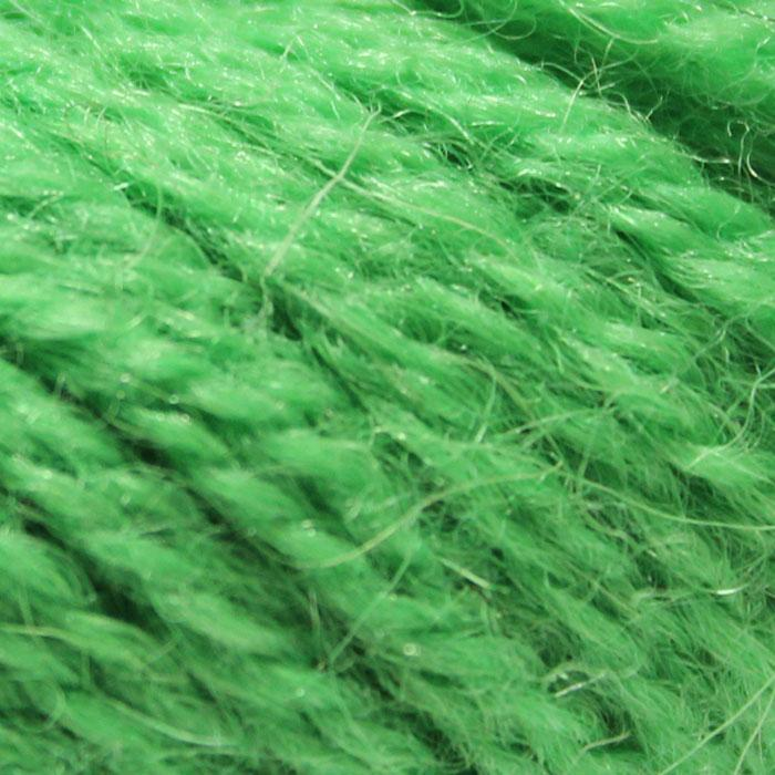 Colonial Persian Wool</br>Shamrock CP1621-Colonial Persian Wool-Colonial Needle-KC Needlepoint