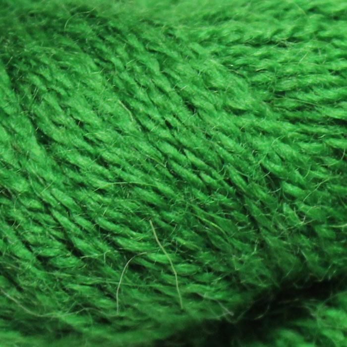 Colonial Persian Wool</br>Spring Green CP1630-Colonial Persian Wool-Colonial Needle-KC Needlepoint