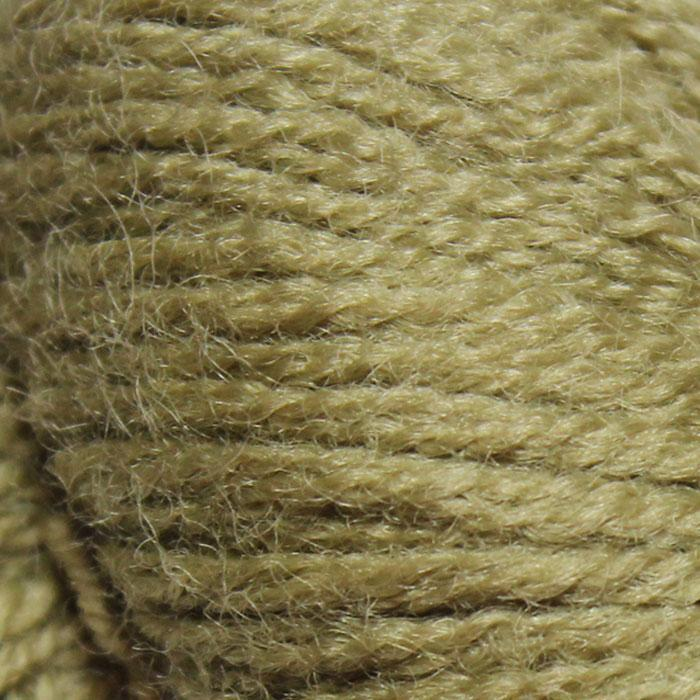 Colonial Persian Wool</br>Khaki Green CP1643