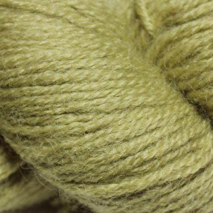 Colonial Persian Wool</br>Khaki Green CP1644-Colonial Persian Wool-Colonial Needle-KC Needlepoint