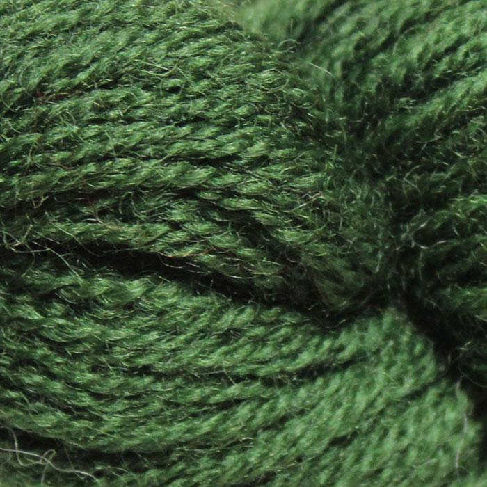 Colonial Persian Wool</br>Loden Green CP1690