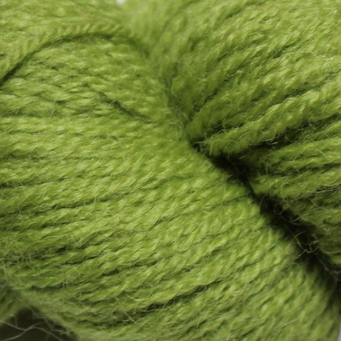Colonial Persian Wool</br>Loden Green CP1693