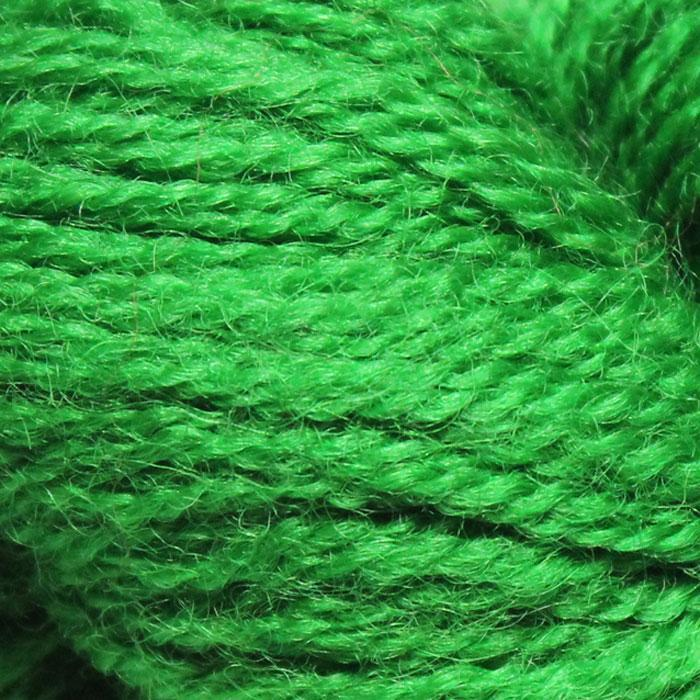 Colonial Persian Wool</br>Christmas Green CP1696