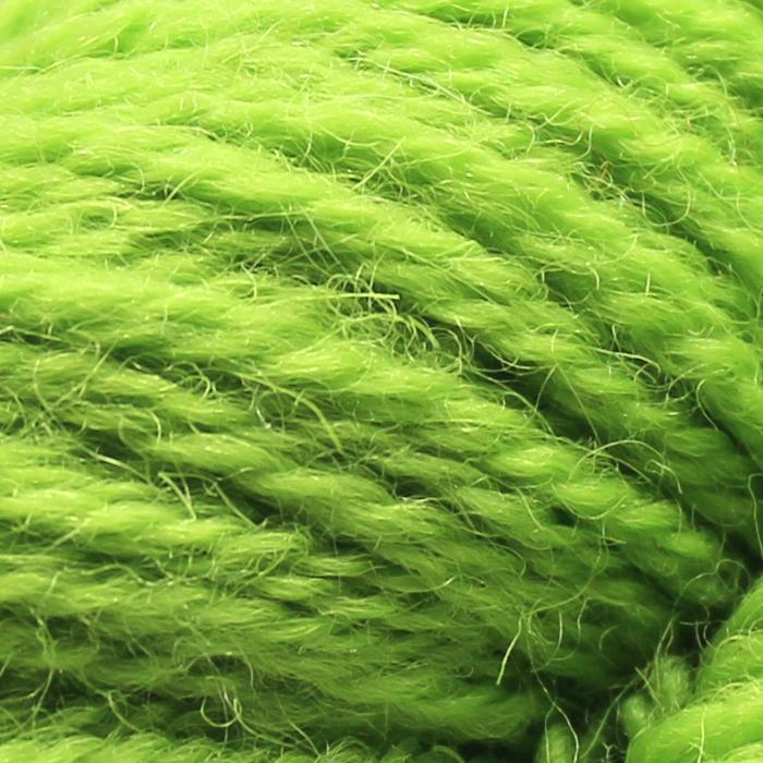 Colonial Persian Wool</br>Christmas Green CP1698