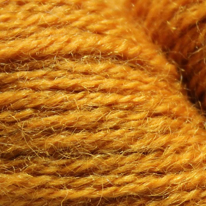 Colonial Persian Wool</br>Butterscotch CP1700