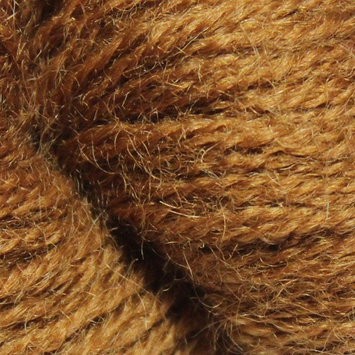 Colonial Persian Wool</br>Honey Gold CP1731