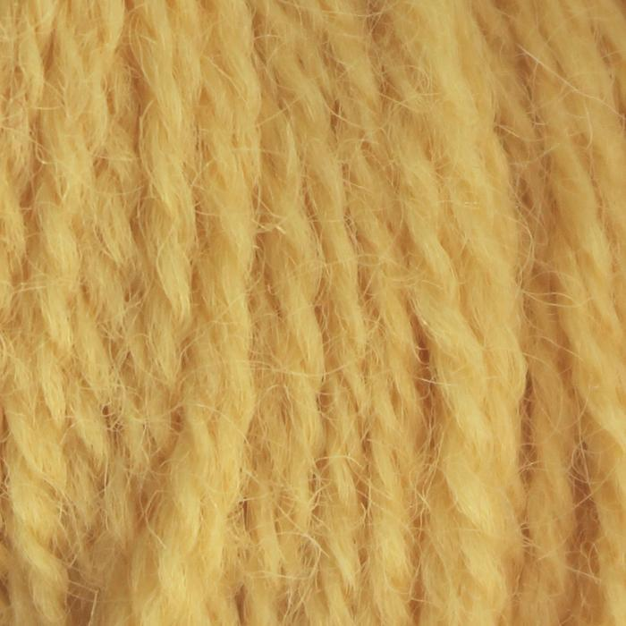 Colonial Persian Wool</br>Honey Gold CP1734