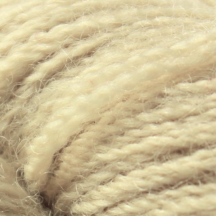 Colonial Persian Wool</br>Old Gold CP1756-Colonial Persian Wool-Colonial Needle-KC Needlepoint