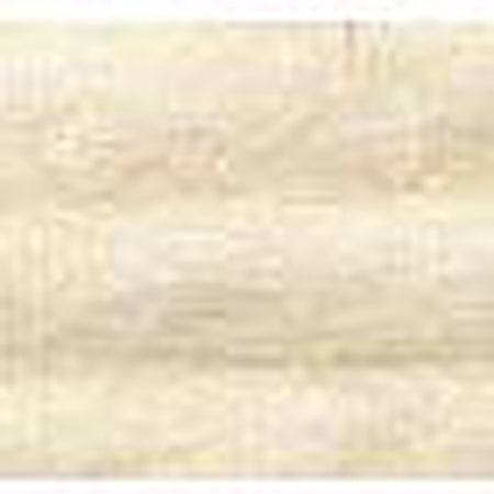 Anchor Tapisserie Wool  8002 - needlepoint