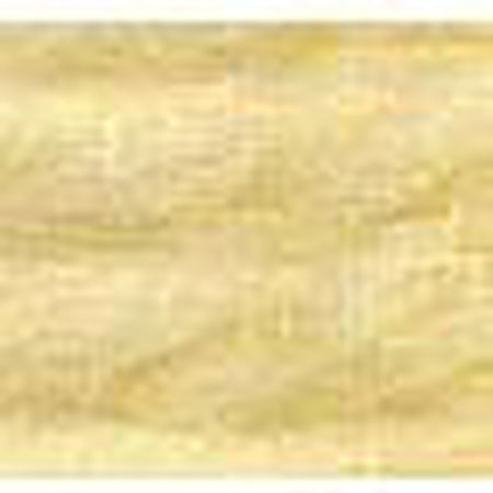 Anchor Tapisserie Wool 8012-Anchor Tapisserie Wool-Notions-KC Needlepoint