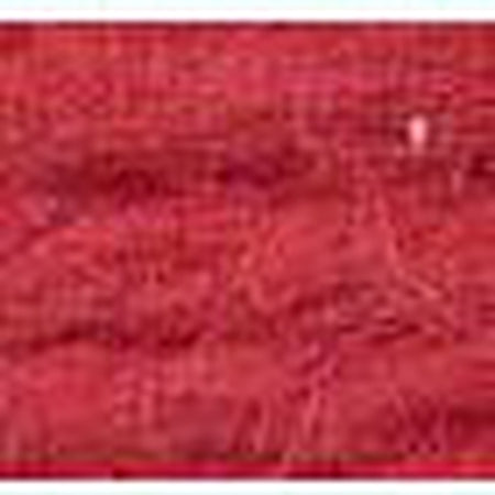 Anchor Tapisserie Wool  8238 - needlepoint