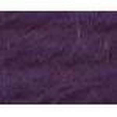 Anchor Tapisserie Wool 8596-Anchor Tapisserie Wool-Notions-KC Needlepoint