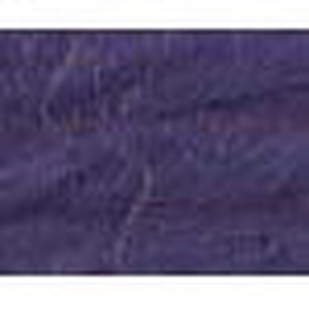 Anchor Tapisserie Wool  8610 - needlepoint
