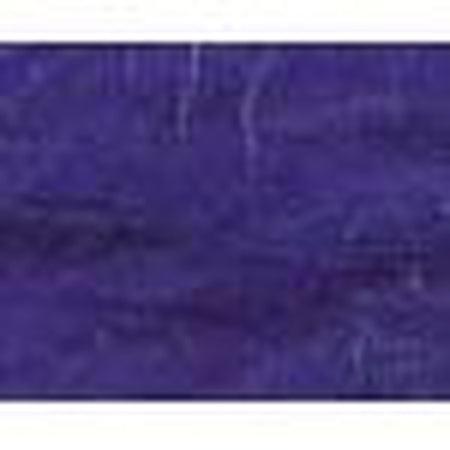 Anchor Tapisserie Wool  8692 - needlepoint