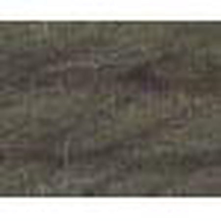 Anchor Tapisserie Wool 9006-Anchor Tapisserie Wool-Notions-KC Needlepoint
