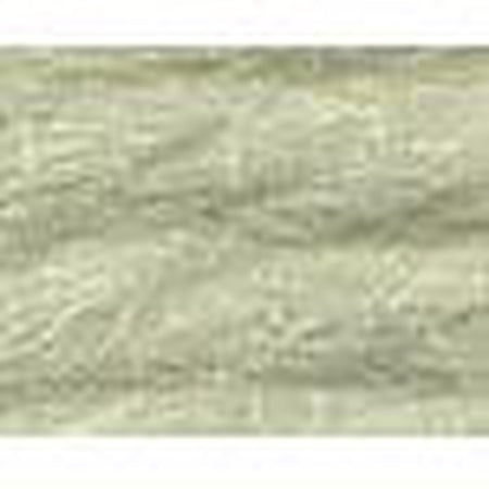 Anchor Tapisserie Wool 9012-Anchor Tapisserie Wool-Notions-KC Needlepoint