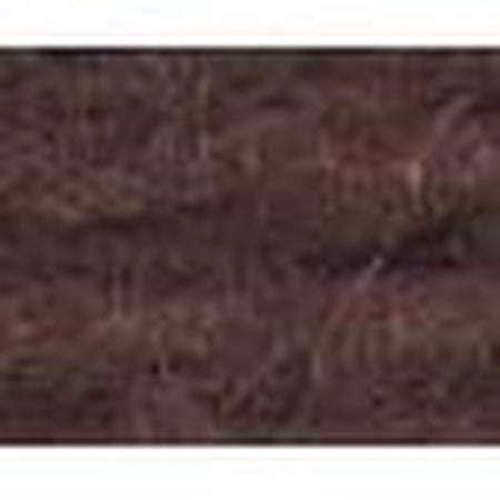 Anchor Tapisserie Wool  9662 - needlepoint