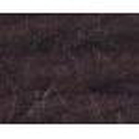 Anchor Tapisserie Wool 9666-Anchor Tapisserie Wool-Notions-KC Needlepoint