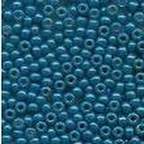 Beads Size 11 - needlepoint