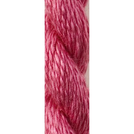 Vineyard Merino Wool M1004 Chateau - needlepoint