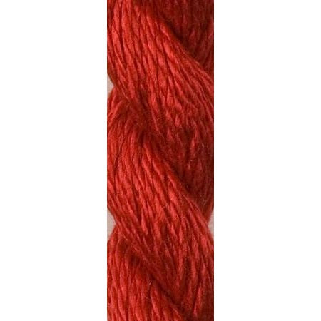 Vineyard Silk Shimmer S5007 Holiday-Vineyard Silk Shimmer-Wiltex Threads-KC Needlepoint