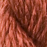 Vineyard Silk C018 Baroque