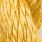 Vineyard Silk C023 Citron - needlepoint