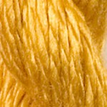 Vineyard Silk C024 Dandelion-Vineyard Silk-Wiltex Threads-KC Needlepoint
