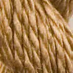 Vineyard Silk C040 Cashmere