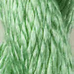 Vineyard Silk C071 Ming-Vineyard Silk-Wiltex Threads-KC Needlepoint